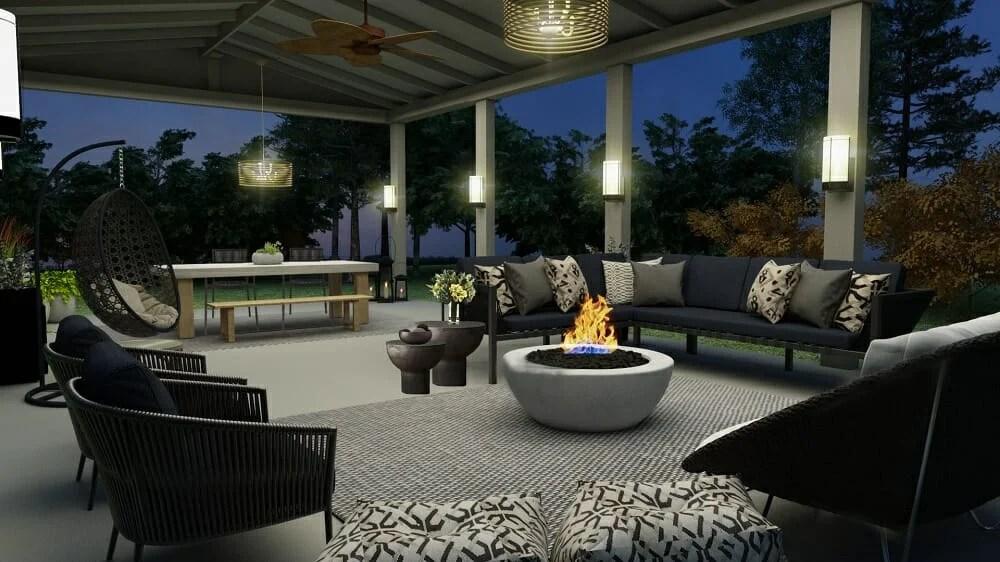 online patio design 5 top apps to