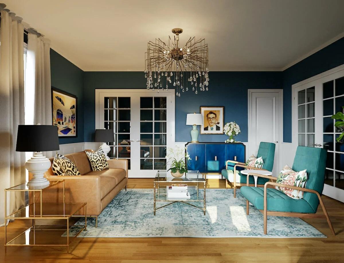 Interior Design Trends 2021 10 Hottest Home Decor Ideas   Decorilla