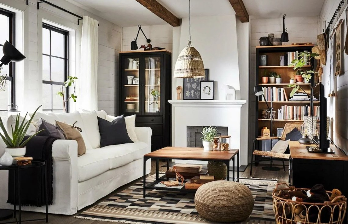 Small Apartment Decor 5 Tips To Make The Most Of Your Space