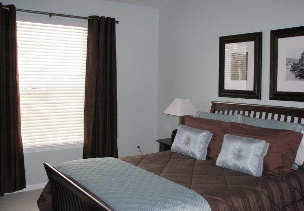 100 Perfect Girl Wallpaper Bedroom
