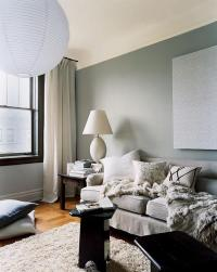 Ralph Lauren Forde Abbey - Contemporary - living room ...