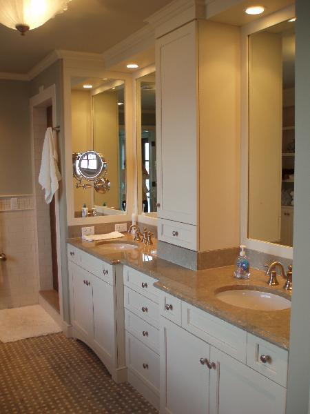 Bathroom Vanities Ideas Design