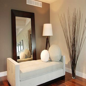 Sand Tan Taupe Gray Walls Design Ideas