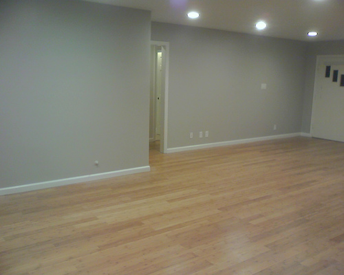 Paint Gallery  Sherwin Williams Aloof Gray  Paint colors