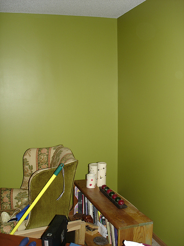 coastal living room furniture sets diy decor ideas miscellaneous
