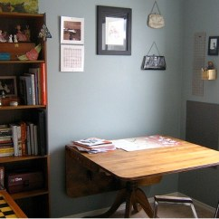 Living Room Tiles Floor New York Style Ideas Miscellaneous