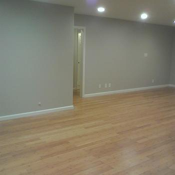 living room paint ideas with dark hardwood floors clearance sets gallery - sherwin williams aloof gray colors ...