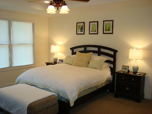 window treatments for kitchens remodeled kitchen ideas bedroom