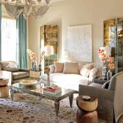 Fancy Sofa Set Design Papasan Dorm Living Room