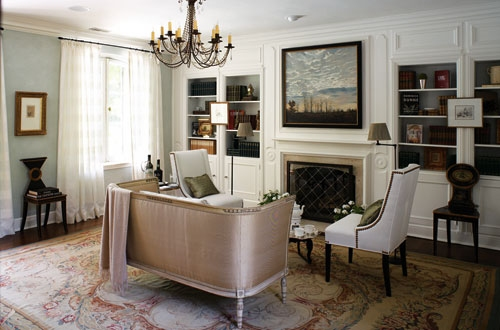 paint colors living room brown leather furniture modern design for a small