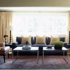 Blue Velvet Chesterfield Sofa Pinterest Sectional Sofas Navy Design Ideas