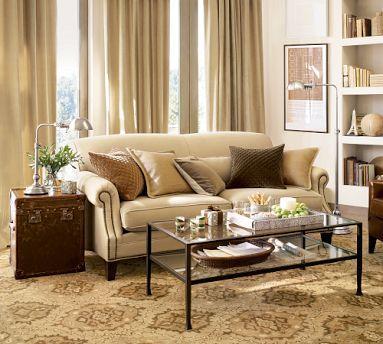 dark gray living room rug toy storage units for uk beige persian jackson