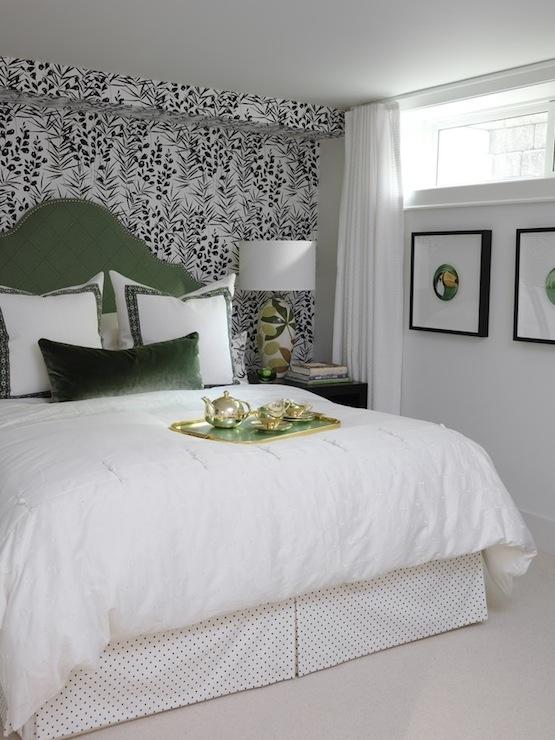 Sarah Richardson Bedrooms Transitional Bedroom Sarah Richardson Design
