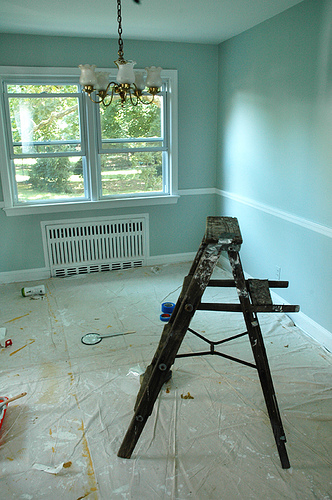 pottery barn pictures of living rooms room with dark hardwood floors miscellaneous - benjamin moore arctic gray