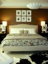 Soothing Master Bedroom - Bedrooms - Rate My Space - HGTV