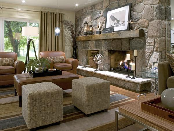 candice olson living rooms pictures orange room images country basement