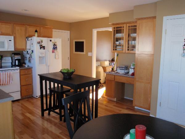 wallpaper kitchen backsplash tables sets - benjamin moore spice gold