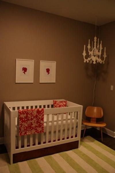 sky chair accessories markwort stadium replacement parts chic nursery ideas - contemporary benjamin moore pismo dunes