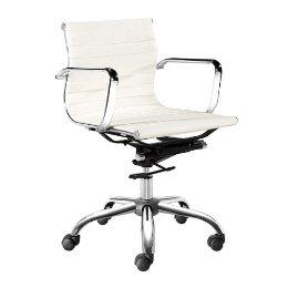 z gallerie office chair stool 3d model lider desk look for less target media view full size