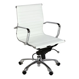 z gallerie office chair lounge covers big w lider desk look for less view full size