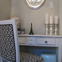Colors To Paint Living Room Design Ideas For Small With Fireplace Gallery - Benjamin Moore Barren Plain ...