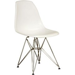Chairs 4 Less Top Office Reddit Eames Look And Steals Deals Page 1 View Full Size