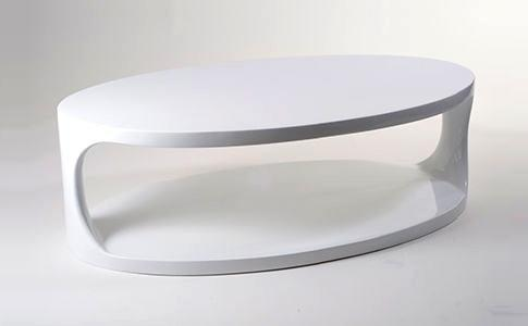 ottoman coffee tables living room wall ideas with mirrors white oval bottom shelf table