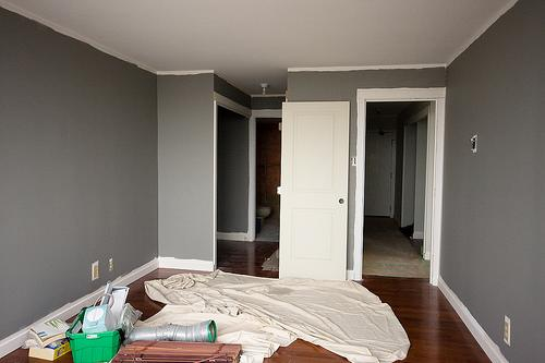 gray living room sets painting ideas miscellaneous - benjamin moore trout
