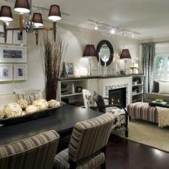 Candice Olson Living Rooms Furniture Design For Room Candace Contemporary