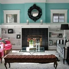 Turquoise Desk Chair Target Patio Sling Fabric Ikea Ung Drill Mirror Design Ideas
