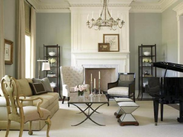 transitional living room furniture restoration hardware design sets on elegant love the tufted high back chair and