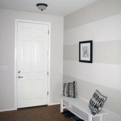 Decor For Living Room Elegant Rooms Ideas Entrance/foyer