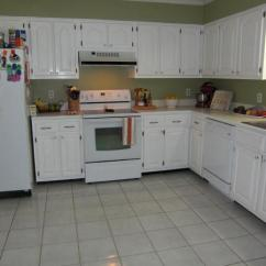 Flat Front Kitchen Cabinets Rooster Rugs For The