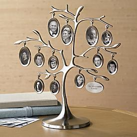 wallpaper for kitchens small kitchen table sets family tree photo frame