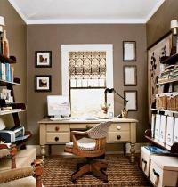 Taupe Paint Design Ideas