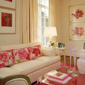 cream sectional sofa fabric cheap online design ideas