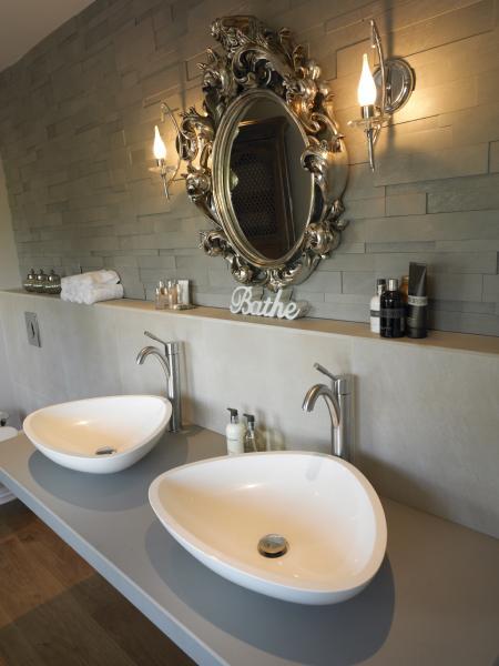 Vessel Sinks  Design decor photos pictures ideas