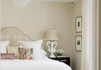 Bedrooms Beige Bedroom Paint Design Decor Photos