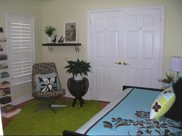 white ikea office chair wicker patio set den/library/office - benjamin moore dark linen