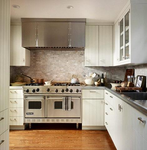 Beadboard Kitchen Cabinets Design Ideas
