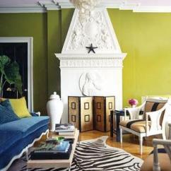 Olive Green Velvet Accent Chair Swing Kuala Lumpur Sofa Design Ideas