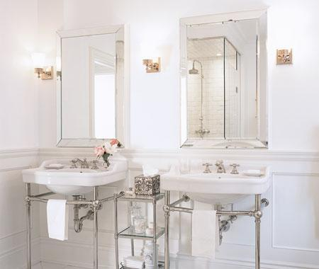 metal tub chair liberty dining chairs beveled mirrors design ideas