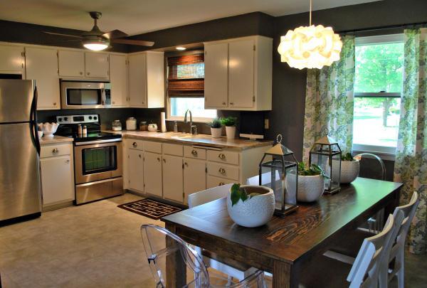 Paint Gallery  Ralph Lauren  grays  Paint colors and brands  Design decor photos pictures