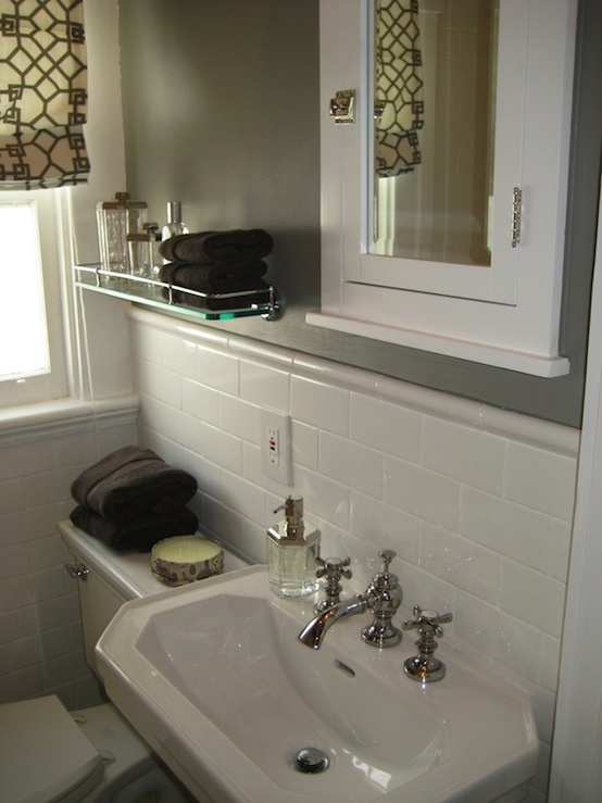 living rooms modern room panel curtains gray bathroom - contemporary benjamin moore ...