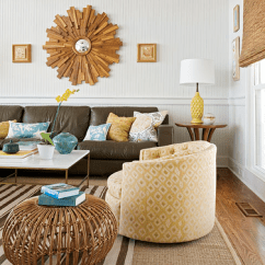 Pictures Of Living Rooms With Brown Sectionals Leather Sofa Set For Small Room Tufted Sectional Design Ideas Yellow And