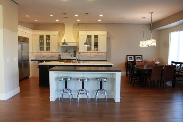 Paint Gallery  Sherwin Williams Canvas Tan  Paint colors and brands  Design decor photos