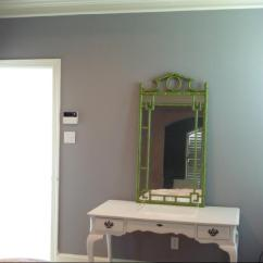 Full Size Mirror In Living Room Ideas For Modern Walls Miscellaneous - Benjamin Moore Sterling Silver