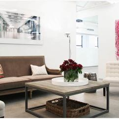 Living Room Color Ideas With Brown Leather Furniture Paint Colors For Grey Couch Sofa Design