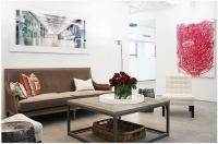 Brown Sofa Design Ideas