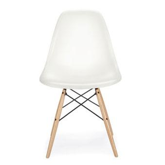 chairs 4 less portable folding for outdoors eames molded plastic dowel leg chair look view full size